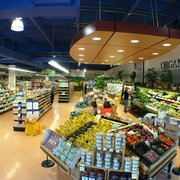 Dean S Natural Food Market Shrewsbury Nj