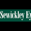 Sewickley Eye Group: 846 California Ave, Avalon, PA