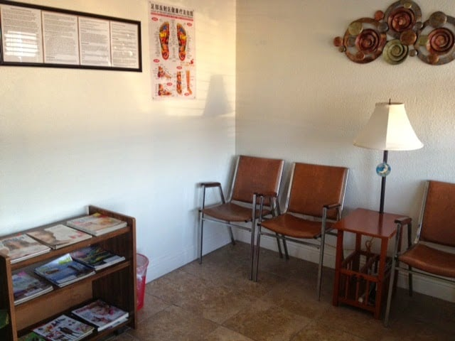 Photo of Amy's Massage: Atwater, CA