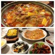 Ondal Restaurant 172 Photos 134 Reviews Korean Garden Grove Ca Phone Number Yelp