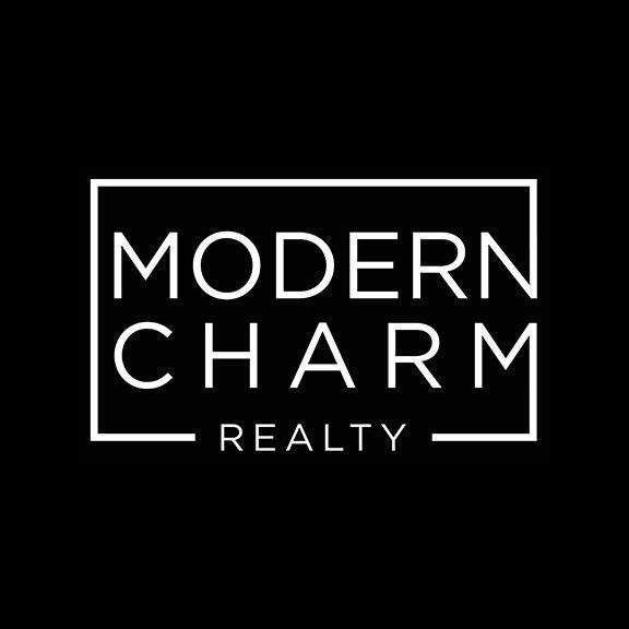 Modern Charm Realty: 1702 Taylor, Houston, TX