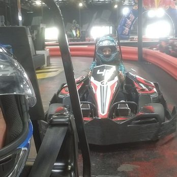 K1 Speed - 214 Photos & 221 Reviews - Venues & Event Spaces - 3130