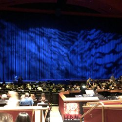 19 Elegant Celine Dion theatre Seating