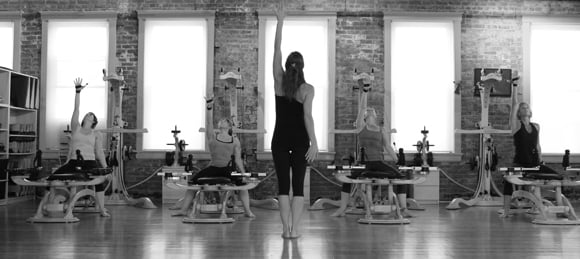 BodyMind Balance: 1940 Dana Ave, Cincinnati, OH