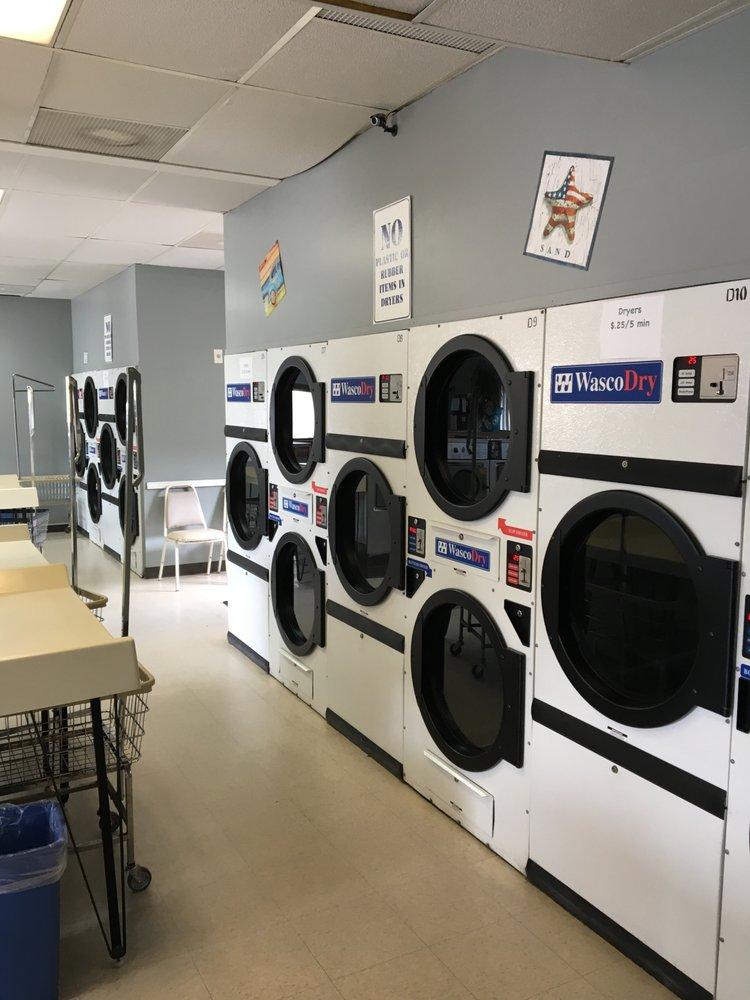 The Clothes Bin: 3110 E Cervantes St, Pensacola, FL