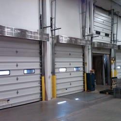 Ordinaire Photo Of Overhead Door Company Of El Paso   El Paso, TX, United States ...