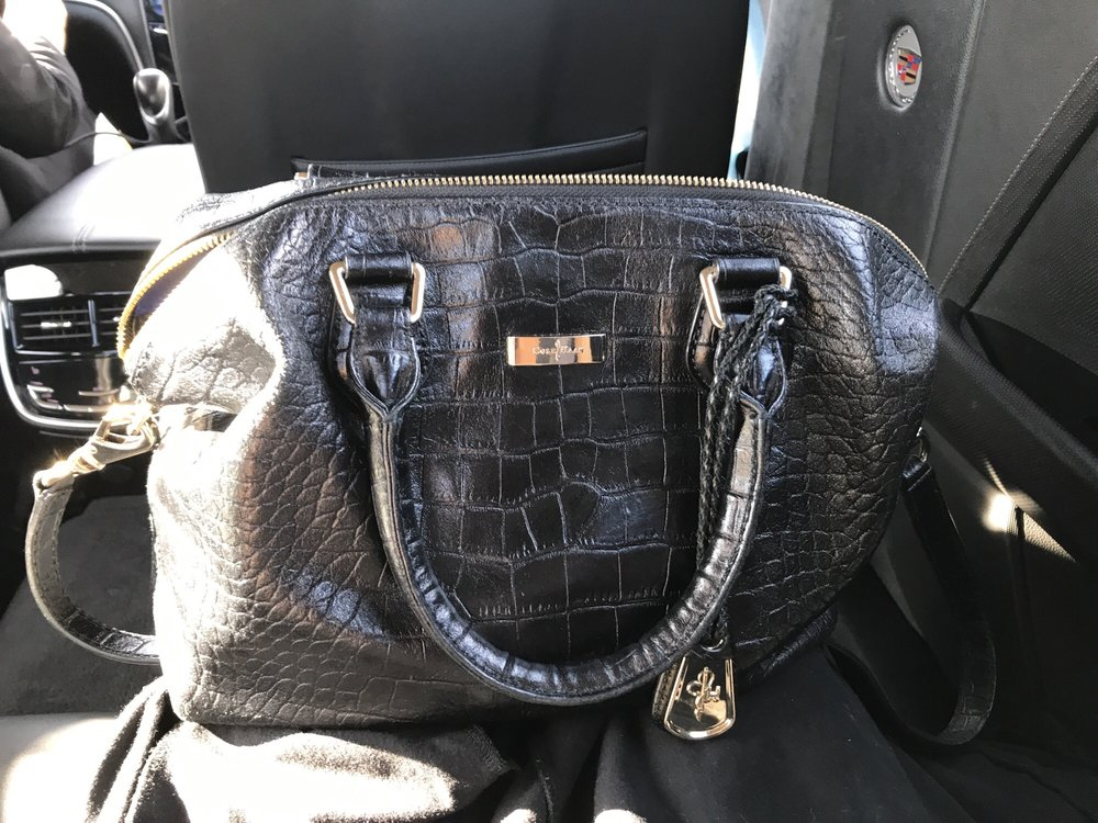 Consign & Design - 21 Reviews - Used, Vintage & Consignment