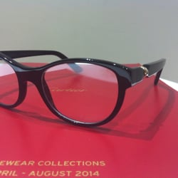 Eyeglass Frames Honolulu : Hi-Trend Eyewear and Accessories - 522 Photos & 11 Reviews ...