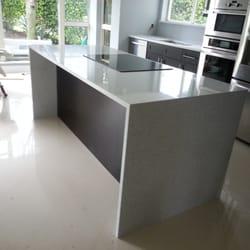 Granite Countertop Installers Near Me : HAF Granite - Countertop Installation - Boynton Beach, FL - Reviews ...