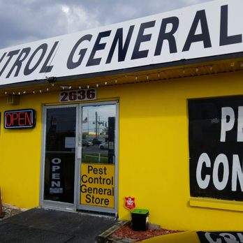 Pest control general store 16 photos pest control 2636 us hwy photo of pest control general store holiday fl united states solutioingenieria Image collections
