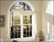 Window World of Binghamton: 753 Harry L Dr, Johnson City, NY