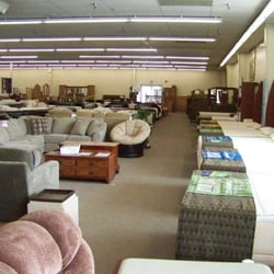 Photo Of Furniture Depot   Red Bluff, CA, United States. Outstanding  Bedroom And