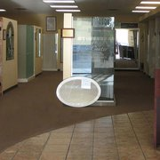 arizona shower door 21 reviews contractors 2801 w 87740