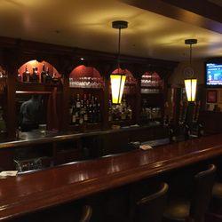 Photo Of Bravo Restaurant Cafe Kalamazoo Mi United States