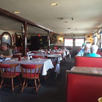 Olympia Restaurant South Yarmouth Ma