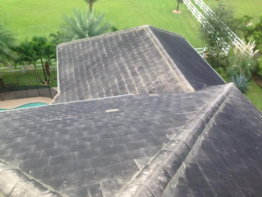 Fiddler Roof Cleaning 630 Industrial Ave Ste 2 Boynton Beach, FL Roofing    MapQuest