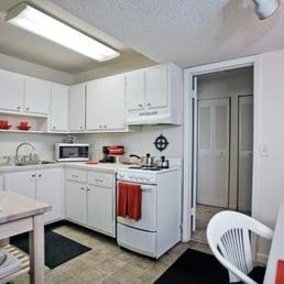 Brandywine Apartments - 19 Photos - Apartments - 1699 68th ...