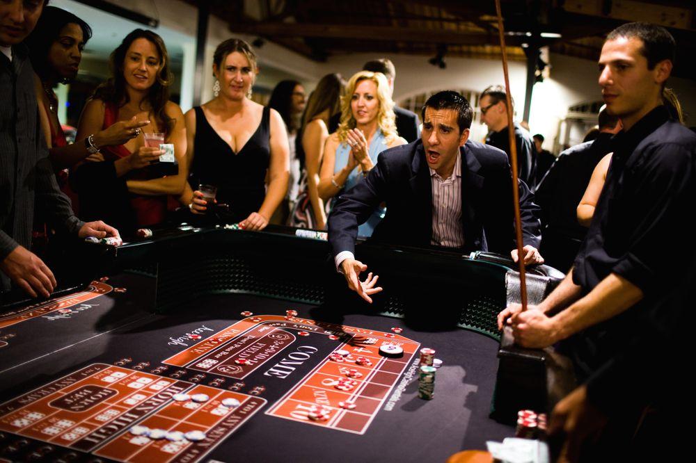 Ace High Casino Rentals: 452 S Main, Los Angeles, CA