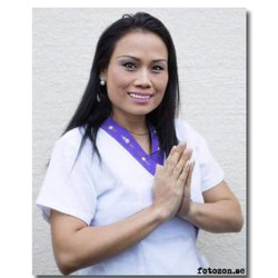 thai helsingborg massage skåne