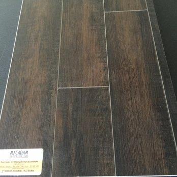 Great Macadam Floor And Design   55 Photos U0026 142 Reviews   Carpet Installation    6655 SW Macadam Ave, South Portland, Portland, OR   Phone Number   Yelp