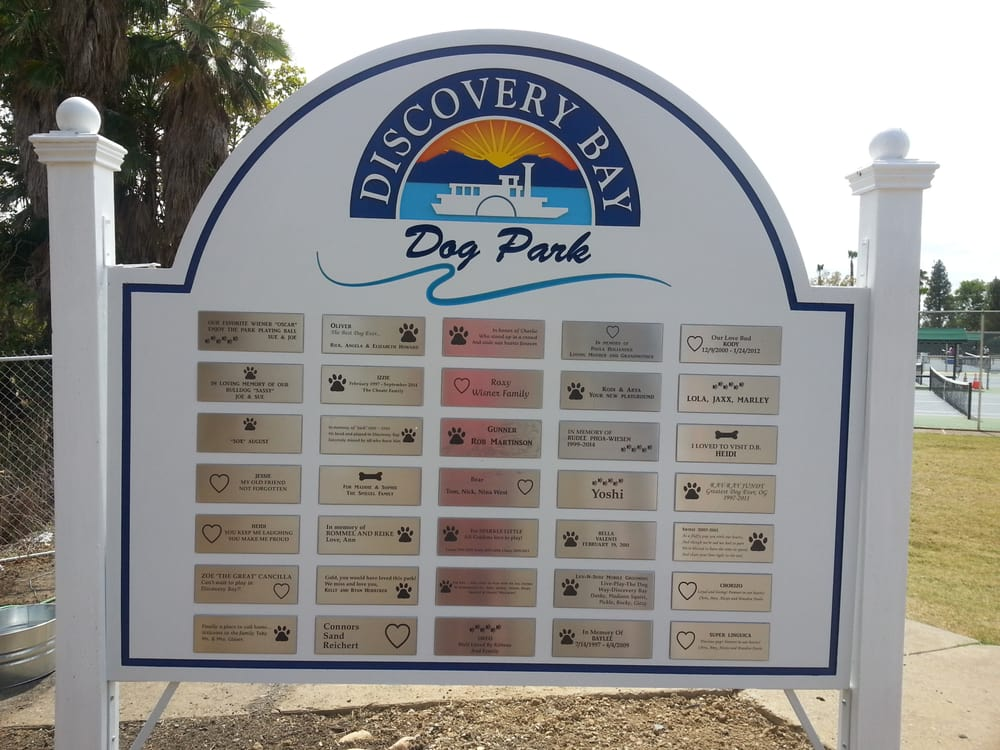 Discovery Bay Lesbian Mobile Home Park 111