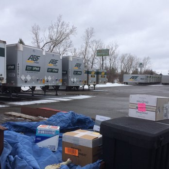 photo of upack moving henrietta ny united states - Upack Reviews
