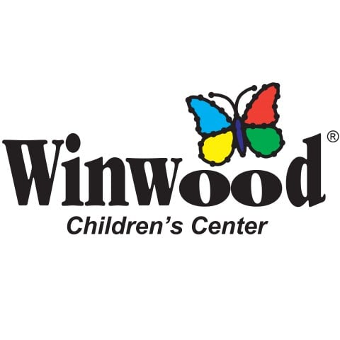 Winwood Children's Center - Brambleton II: 42635 Redeemer Ter, Brambleton, VA
