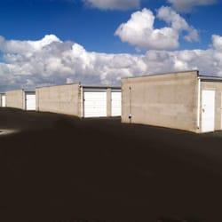 Photo Of The Storage Center   Murray, UT, United States