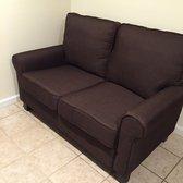 Photo Of Astoria NY Furniture   Astoria, NY, United States. Cute And Comfy