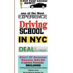 Driving Easy Driving School 13 Reseñas Escuelas De Manejo 1404