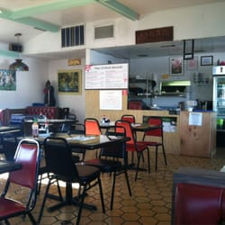 Photo Of Thai Orchid Cafe Alturas Ca United States Inside Orchard