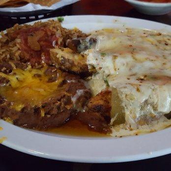 Pr S Mexican Restaurant Winter Park Fl