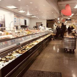 Whole Foods Market - 497 Photos & 760 Reviews - Grocery - 4