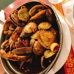 Photo Of Ocean Chinese Seafood Restaurant Arlington Tx United States