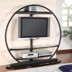 Ideal Furniture Uk Manufacturer Wholer