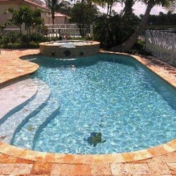 Crystal Blue Pools Llc 20 Photos Swimming Pools Mauldin Sc Phone Number Yelp