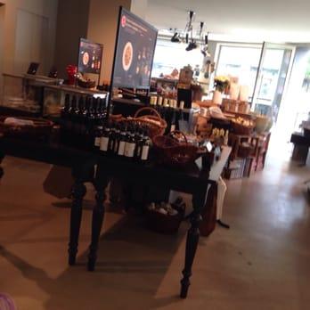kochhaus 71 fotos 35 beitr ge feinkost delikatessen sch nhauser allee 46 prenzlauer. Black Bedroom Furniture Sets. Home Design Ideas