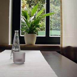 fotos zu basta yelp. Black Bedroom Furniture Sets. Home Design Ideas