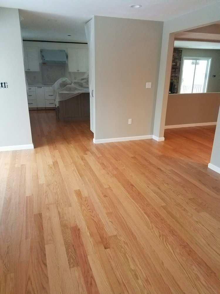 A g reliable remodeling 16 41 whittemore rd for Reliable remodeling