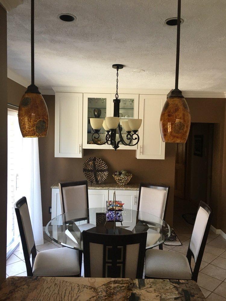 Granite & Kitchen Studio