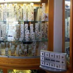 Schön Photo Of Valentineu0027s Jewelry   Dallas, PA, United States. Probably The  Biggest ALEX ...