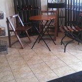 The Kitchen On River Road - 26 Reviews - Coffee & Tea - 1362 River ...