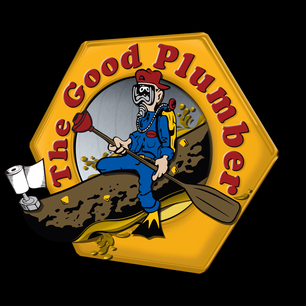 how to find a good plumber in my area