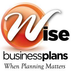 How to write: Business plan writers las vegas top reasonable prices!