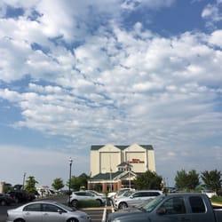 Photo Of Hilton Garden Inn Grasonville Md United States