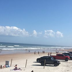 Photo Of Ormond Beach Fl United States