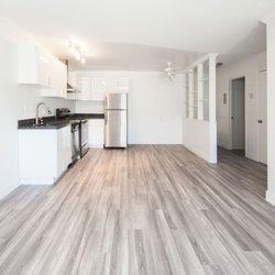 Photo Of Metro 7785 San Leandro Ca United States Wood Vinyl Flooring