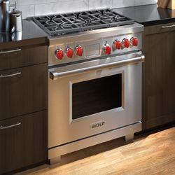 NY Appliance Masters - Appliances & Repair - New York, NY - Phone ...
