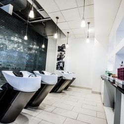 THE BEST 10 Cosmetology Schools near Jasper Ave, Edmonton ...