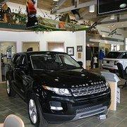 Jaguar Land Rover Cary 16 Photos 20 Reviews Car Dealers 1000